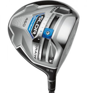 TaylorMade-SLDR-Driver