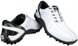 FootJoy-FJ-Sport-Athletic-Golf-Shoes