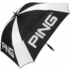 ping umbrella