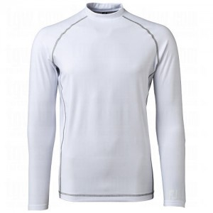 footjoy base layer