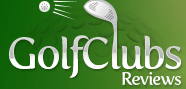 Golf Club Reviews